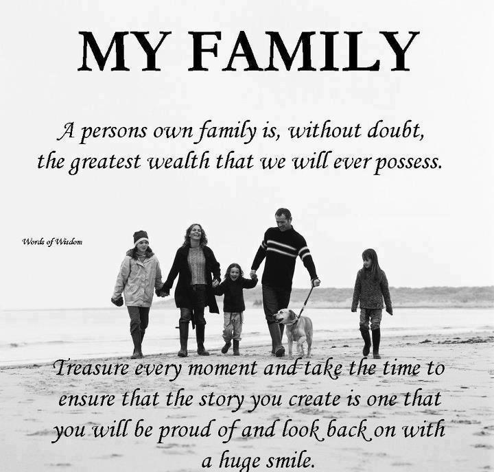missing my family back home quotes