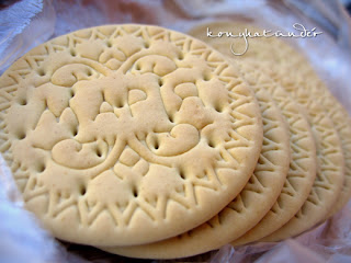 round-biscuit-Marija