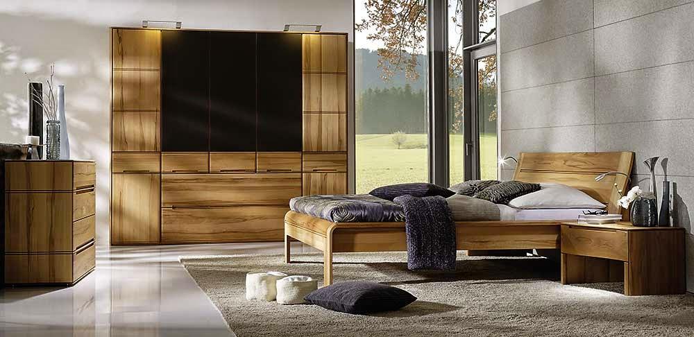 Мебель из натурального дерева в николаеве