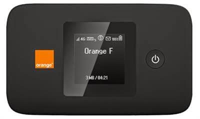 Huawei Free Unlock E5372 E5372s E5372Ts E5372s2 E5372Ts2