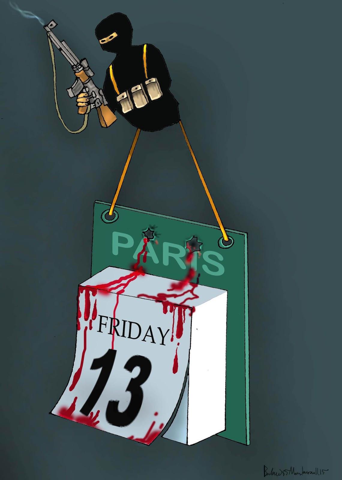 http://2.bp.blogspot.com/-Vu9AyahnGO8/VkfJuLBEHmI/AAAAAAAB6UU/AJH-xHynR6o/s1600/Paris%2Bthu%2Bsau%2B13-Babui-danlambao.jpg