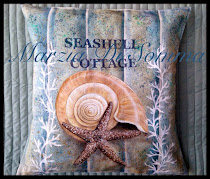 SEASHELL COTTAGE