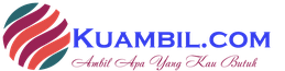 Kuambil News