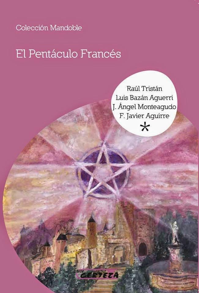 http://elpentaculofrances.blogspot.com.es/