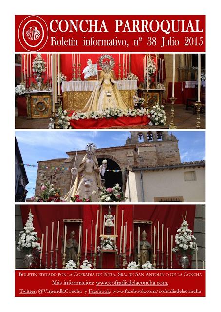 http://www.cofradiadelaconcha.com/boletines/2015/Julio2015.pdf