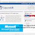 Panduan Membuat Email dan Blog UB [update 2015]