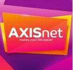AXISnet Apk
