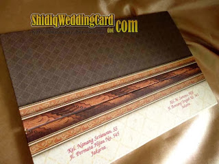http://www.shidiqweddingcard.com/2013/11/harco-08.html