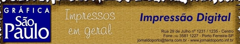 GRÁFICA SÃO PAULO