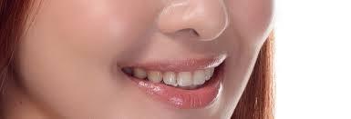 Ramuan Alami Pemerah Bibir