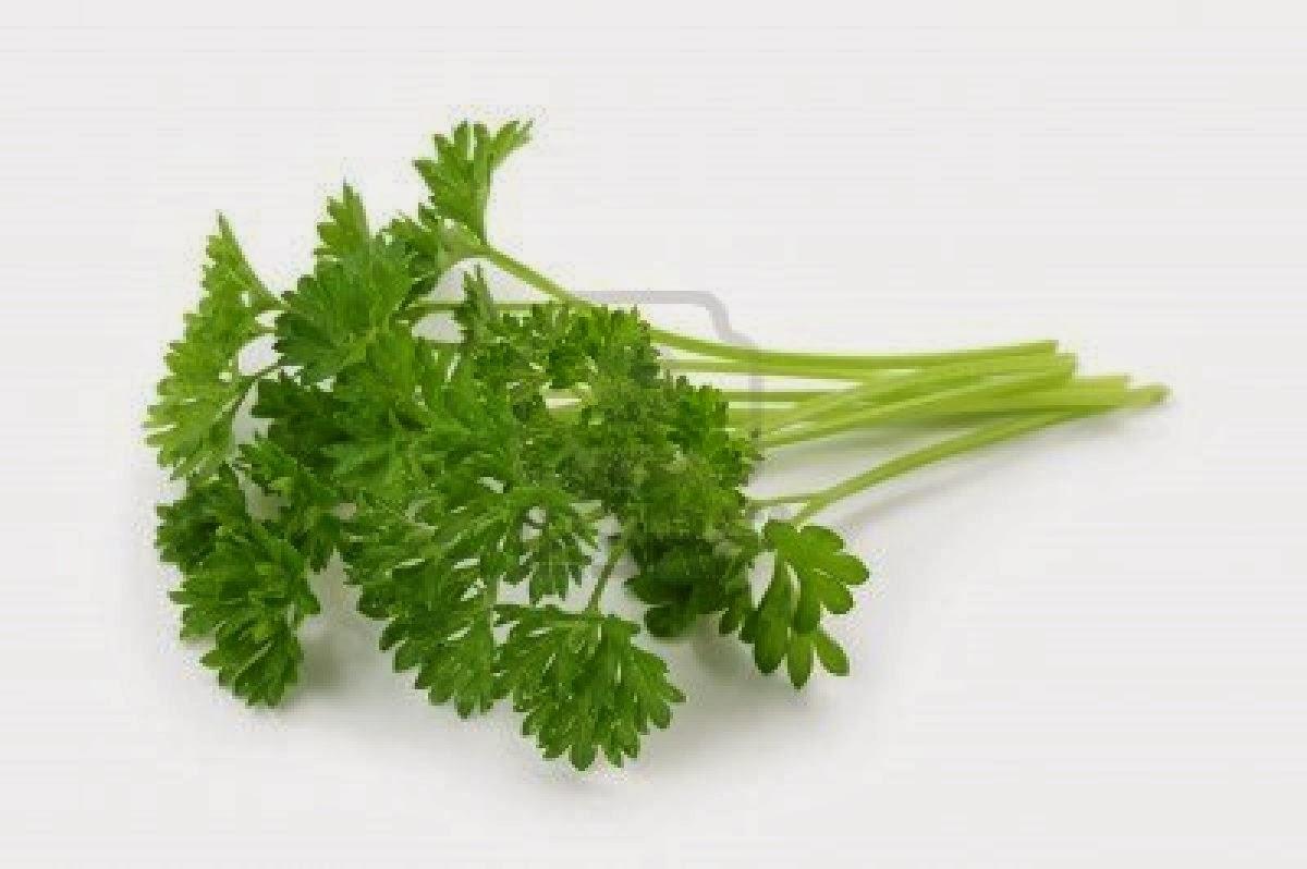 como bajar la inflamacion de los pies por acido urico plantas medicinais para curar acido urico gotabiotic f unguento para que sirve