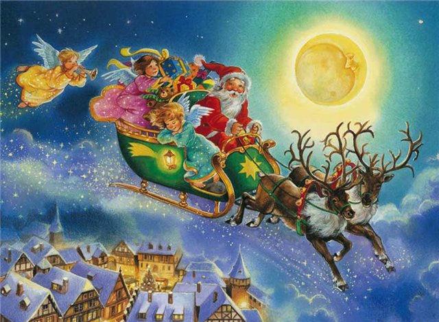 postales-navidad-a%C3%B1o-nuevo-2012---01.jpg