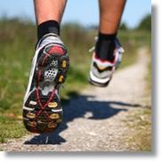 Jogging Cara Terbaik Menurunkan Berat Badan