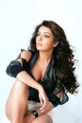 Sonia manna glamorous photos-thumbnail-4