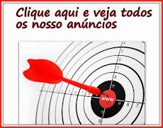 CLIQUE AQUI E CONHEÇA NOSSOS OUTROS ANÚNCIOS