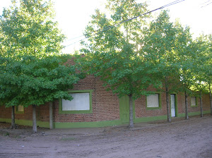 Club Álvarez de Toledo