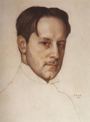 1910%252BSomov%252BRetrato+Mstislav+Vale