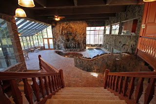 7 beds/4.50 baths Mansion Sunriver, OR Real Estate