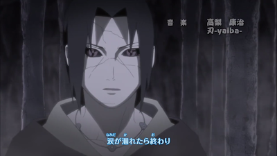 Download Lagu Naruto Shippuden Opening 14 The Size of The Moon