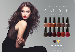 Le donne Posh di Faby