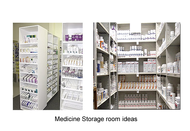 posted by admin filed under home design - Pharmacy Design Ideas