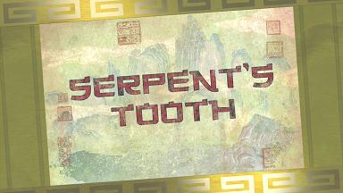 Cover, resensi film, film review, Sinopsis, Kung Fu Panda : Legend of Awesomeness S03E08 - Serpent's Tooth  (2013), pic