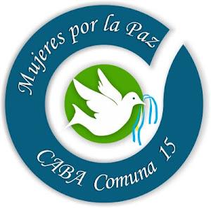 CABA Comuna 15