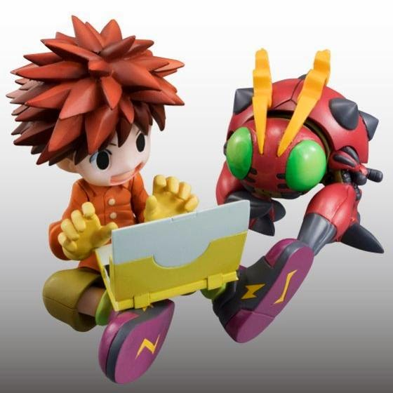 http://biginjap.com/en/pvc-figures/11410-digimon-adventure-gem-series-izumi-koushirou-tentomon.html