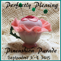 http://www.mysismademe.blogspot.com/2015/09/perfectly-pleasing-pincushion-parade.html