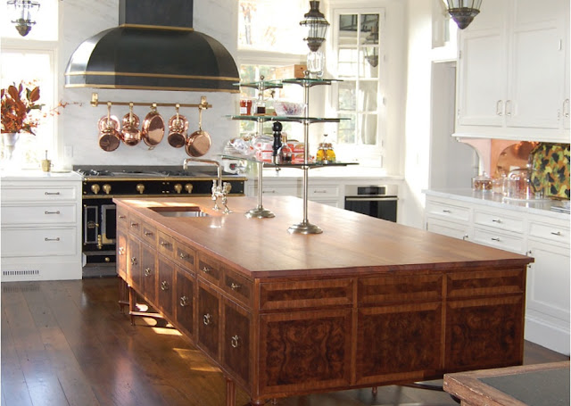 Kitchen of the day best great home design for Best kitchen designs 2011