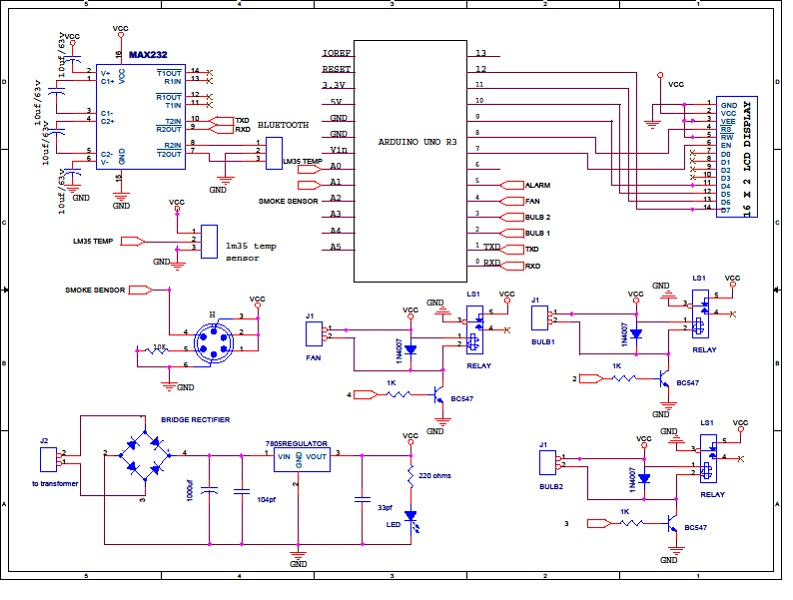 Arduino%2BBased%2BSmart%2BHome%2BAutomation_schematic.bmp svsembedded projects, 919491535690, 91 7842358459 arduino based smart home wiring diagram pdf at reclaimingppi.co