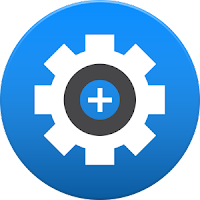Extended Controls android apk