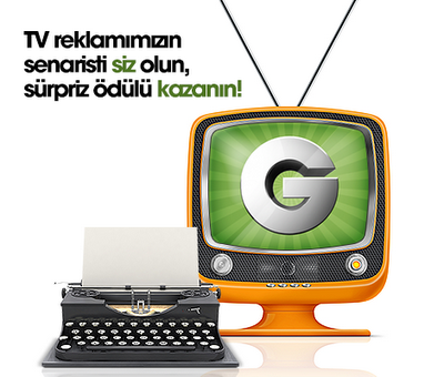 groupon-tv-reklam-yazari
