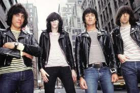 10 Band Punk Terfavorit [ www.BlogApaAja.com ]