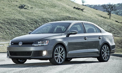 2012 vw jetta owners manual free owners manual 2012 vw jetta owners manual fandeluxe Choice Image
