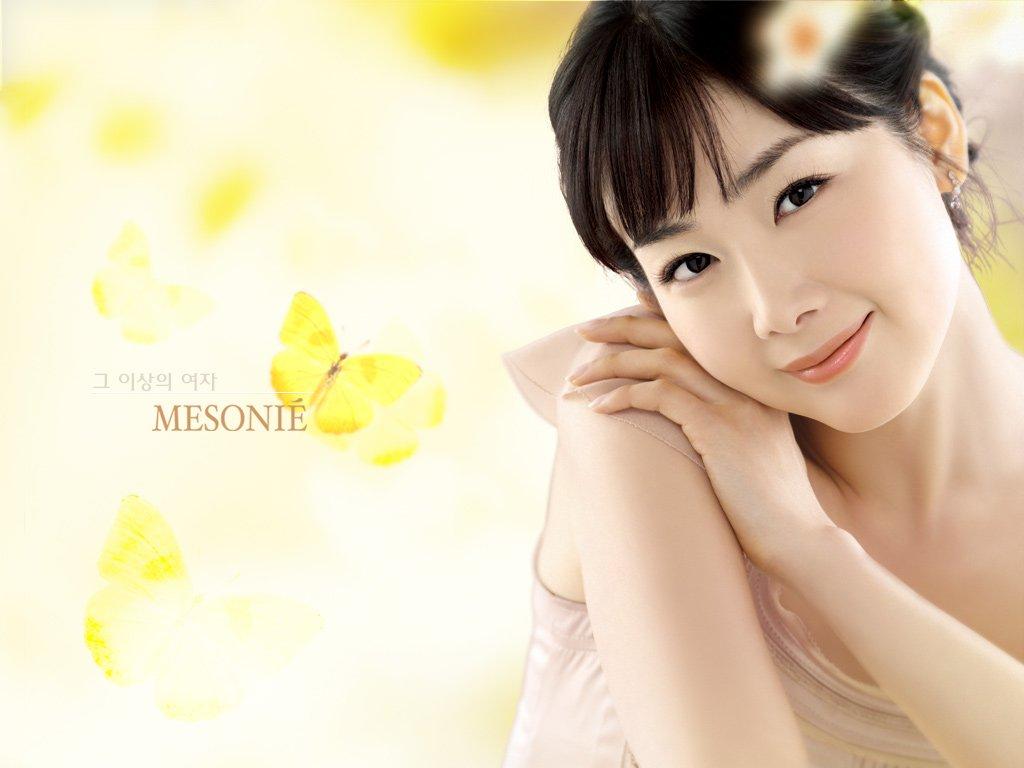 Nacktfotos von Choi Ji-woo im Internet - Mediamass