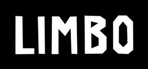 Limbo RIP REPACK-Unleashed