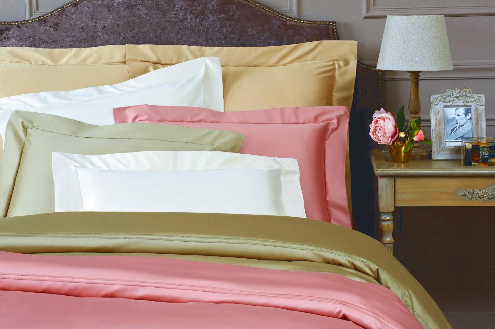 каким цветом обязана быть кровать 2016