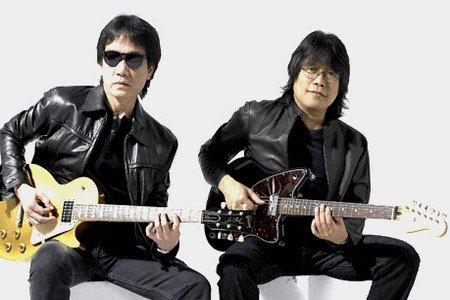 10 พี่น้องนักดนตรีแห่งวงการเพลงไทย