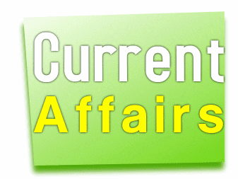 July 2014 Current Affairs