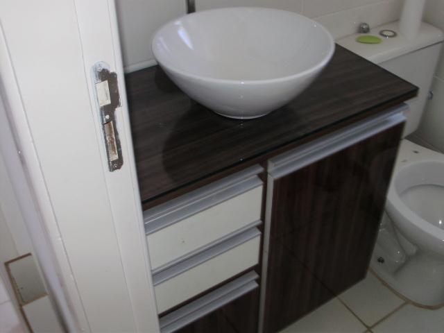 Como Colocar Adesivo De Joia Na Unha ~ Deccora Móveis Armário de Banheiro Planejado