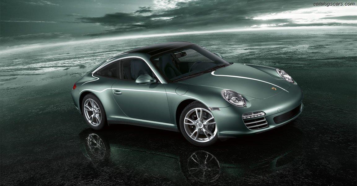 صور سيارة بورش 911 تارجا 4 2013 - اجمل خلفيات صور عربية بورش 911 تارجا 4 2013 - Porsche 911 targa 4 Photos Porsche-911-targa-4-2011-12.jpg