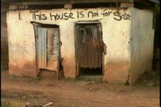 lols Power of Nigeria (9ja)  Picture