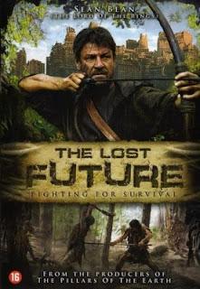 Kıyametten Sonra - The Lost Future filmini izle