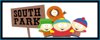 http://www.ani-toons.com/2014/08/south-park-serie-espanol-latino-online.html