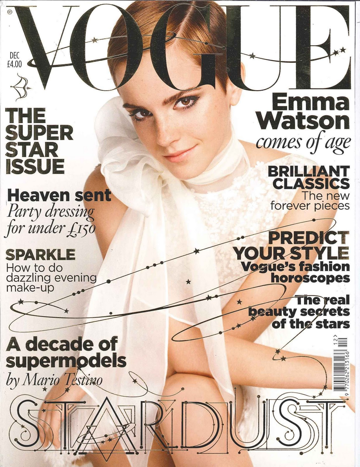 http://2.bp.blogspot.com/-VudMvjMBBQc/T2mWU2jCWVI/AAAAAAAADQQ/b_qesFo5HGY/s1600/Emma+Watson+covers+Vogue+UK+December+2010.jpg