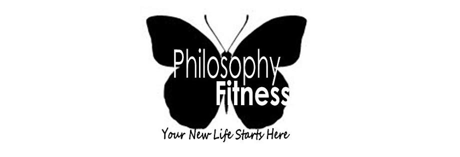 PhilosophyFit