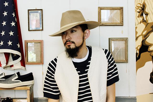 charritaチャリータユニセックスハットUNISEX HATS MEXICO Sombreroソンブレロ