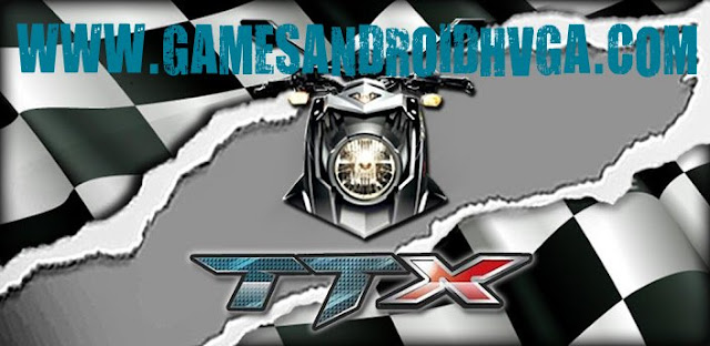 Download Yamaha TTx Revolution 2 v2.0 Android Apk Free