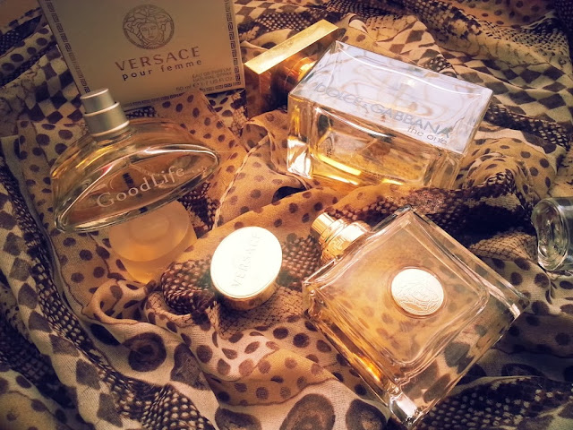 parfüm kalıcılığı nasıl artar